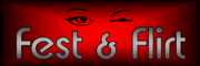 Fest & Flirt