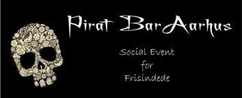 Piratbar